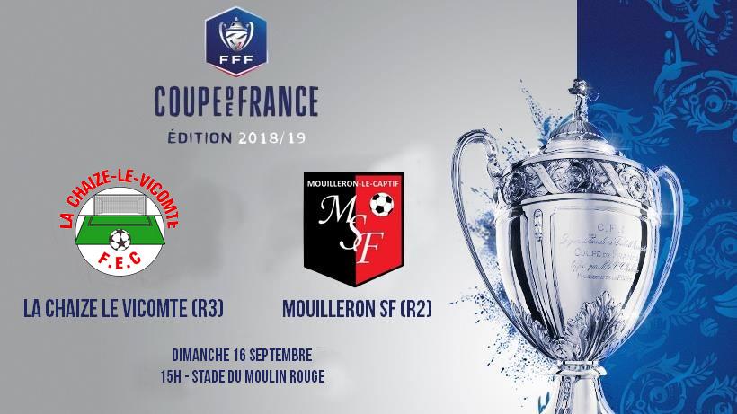 Tirage au sort du 3 me tour de coupe de france - Tirage coupe de france 3eme tour ...