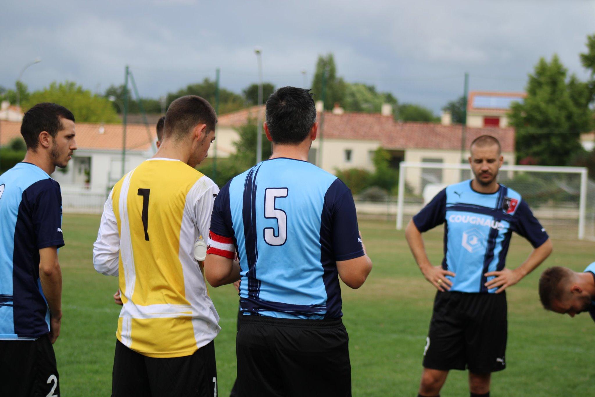 Réglementation COVID-19 – Stade Gaston Renaud