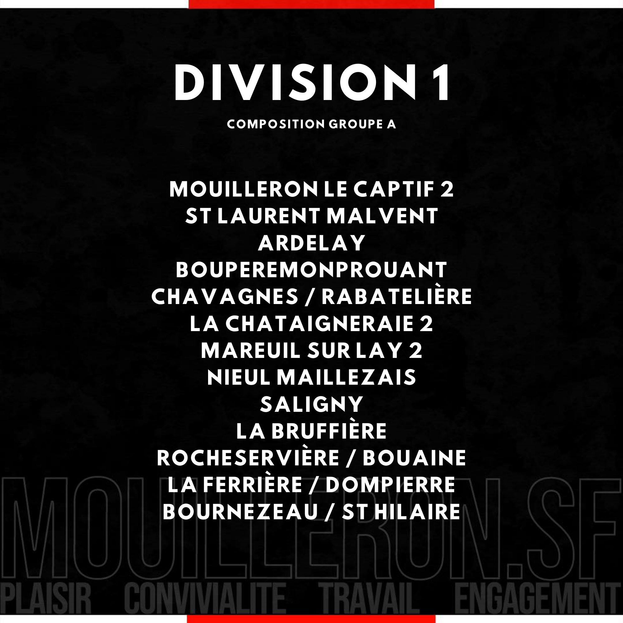 You are currently viewing Compositions groupes de district