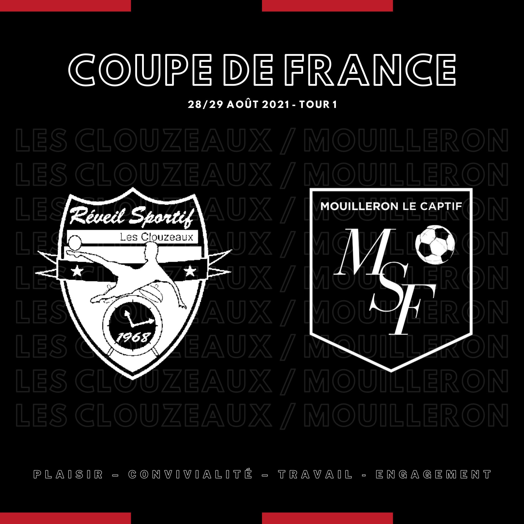 You are currently viewing Tirage 1er tour de Coupe de France